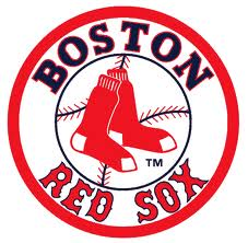 Sox take on Rays tonight
