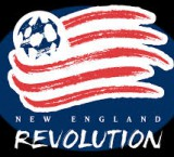 REVS TRAVEL TO CHICAGO TO FACE THE FIRE ON SATURDAY
