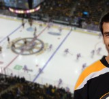 """Bergeron """" we need to be a lot better and stingier"""