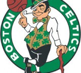 CELTICS SIGN DRAFT PICKS