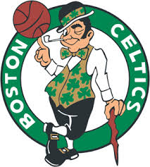 CELTICS NEED TO GO BIG