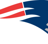 JOSH MCDANIELS CONFERENCE CALL – JETS