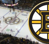 BRUINS SEND GRIFFITH TO PROVIDENCE