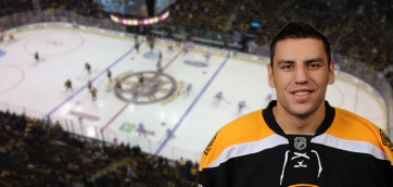 """LUCIC: """"I THOUGHT WE PLAYED A REAL HARD COMPETITIVE GAME"""""""