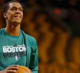 RONDO WANTS OUT !