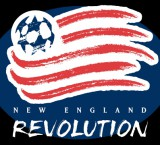 REVS PICK UP FIRST WIN OF THE SEASON