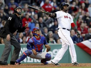 2014-04-09T230700Z_536413319_NOCID_RTRMADP_3_MLB-TEXAS-RANGERS-AT-BOSTON-RED-SOX