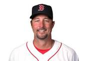 RED SOX AND TIM WAKEFIELD ANNOUNCE RBI