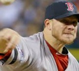 Sox deal Peavy, is Jon Lester next?