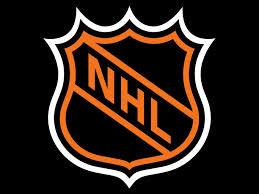 NHL LOGO 1