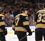 Chiarelli, Bruins have lost their way