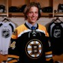 Pastrnak one of the lone bright spots offensively for B's