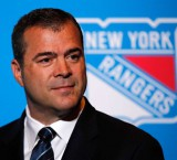 "VIGNEAULT …""OUR EXECUTION WAS OFF"" AGAINST THE BRUINS"
