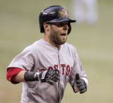 RED SOX vs BALTIMORE TODAY; PEDROIA TO SIT