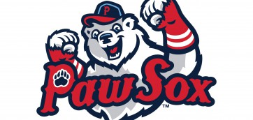PAW SOX LOOKING TO REBOUND