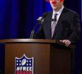 Judge Berman blasts NFL, rules in favor of Brady !