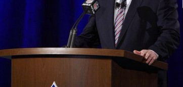 Judge Berman blasts NFL, rules in favor of Brady !