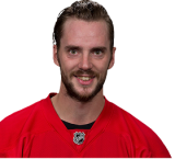 Gustavsson signs 1-year deal with Bruins