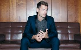 Jon McLaughlin – funny, sweet and a hell of a musician !