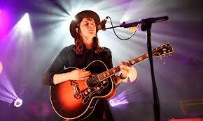 James Bay at the House of Blues