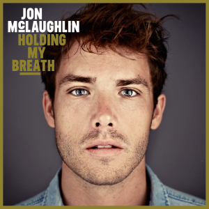Jon McLaughlin recently performed at the Brighton Music Hall