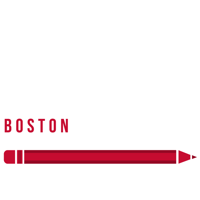 Boston Sports Desk