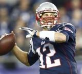 Tom Brady post game: Titans