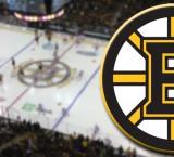 Bruins sign defenseman Urho Vaakanainen to entry level deal