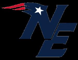 patriots logo 2