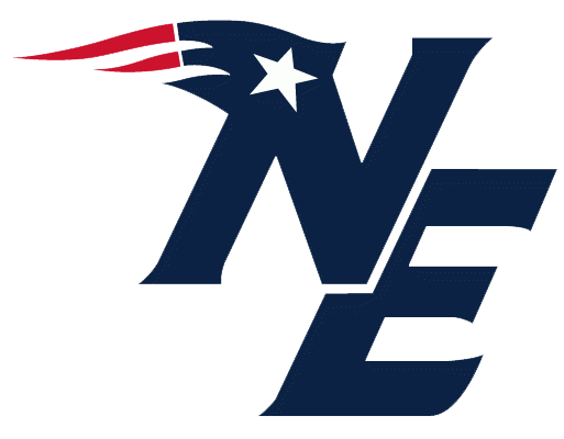 Patriots notebook