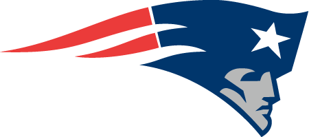 Patriots notebook: Cowboys