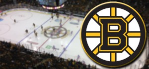 Bruins travel to Montreal next