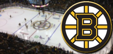 Bruins Foundation to hold a raffle for the benefit of Weymouth Police Officer Michael Chesna