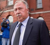 Jerry Remy has cancer again !