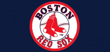 Red Sox close out long road trip in Tampa this afternoon
