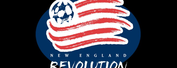 REVS FALL TO FIRE