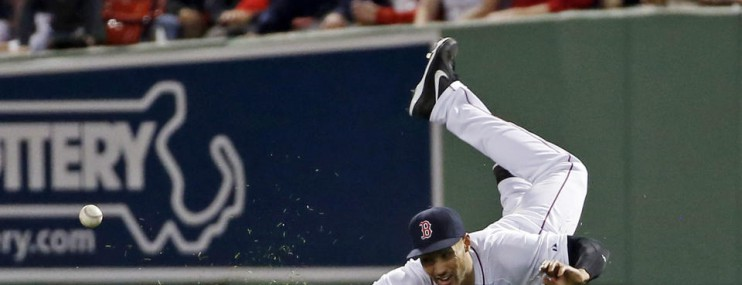 SOX BACK IN TOWN AFTER 2-7 trip