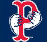 Paw Sox host Buffalo at McCoy tonight