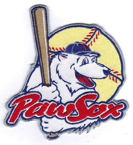 Paw Sox reach deal to build a ballpark at Slater Mill