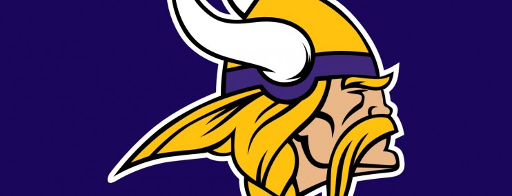 VIKINGS ISSUE STATEMENT ON PETERSON
