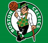 Celtics – 76er's reschedule Saturday night game
