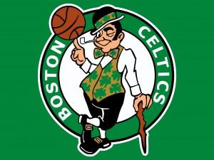 Boston_Celtics3