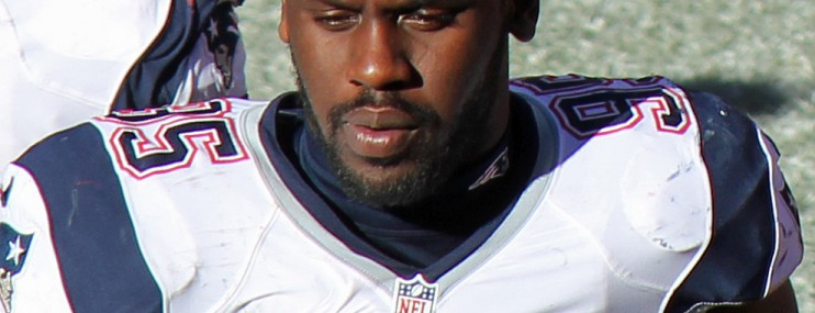 CHANDLER JONES FOLLOWING WIN OVER COLTS