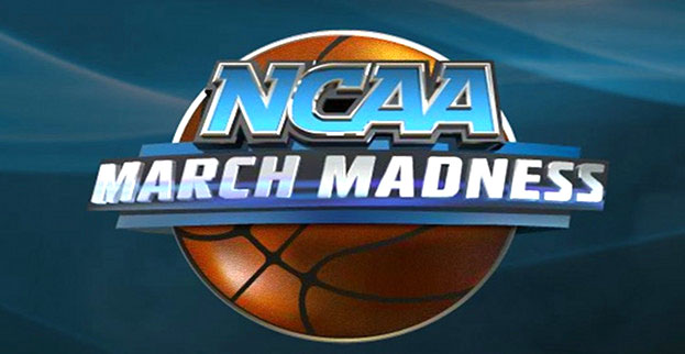 LET THE MARCH MADNESS BEGIN !