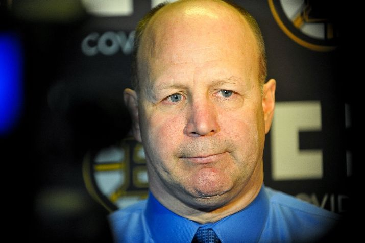 Julien has earned the right to be shown the door immediately