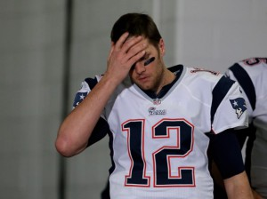 tom-brady-sad-january-2014-620x462