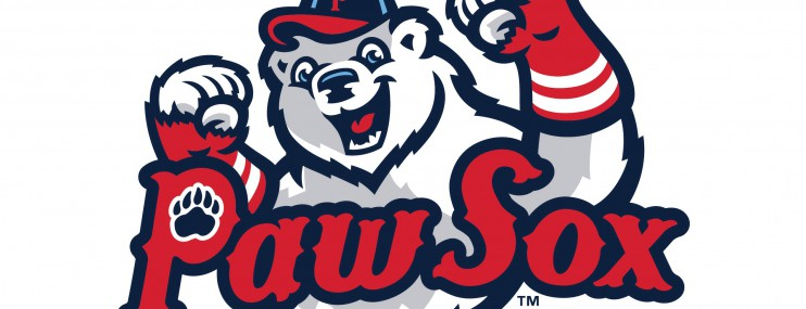 PAW SOX HOPE TO TAKE THEIR SERIES WITH GWINNETT TODAY