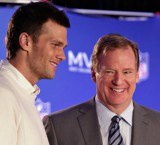 Tom Brady will NOT appeal Deflategate Suspension