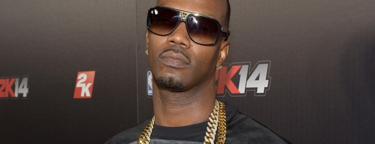 JUICY J – THE HUSTLE CONTINUES !