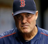 John Farrell issues statement